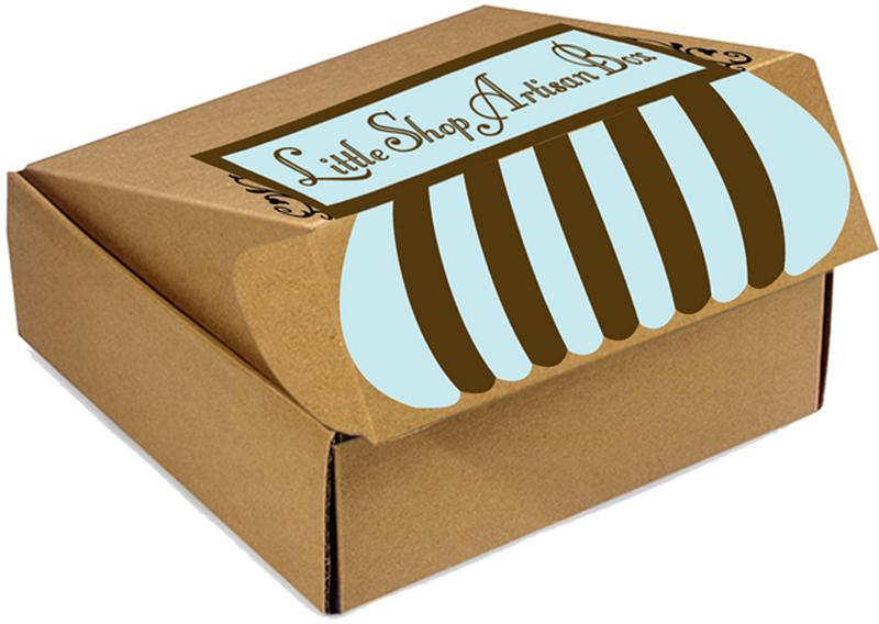 LSAB_Shipping_Box