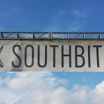 Weekend E.A.T. Continued: SXSW 2014