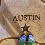SXSW 2014: Where to Eat and Drink That Isn't Brisket