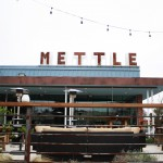 Spotlight: Mettle East Austin Bistro