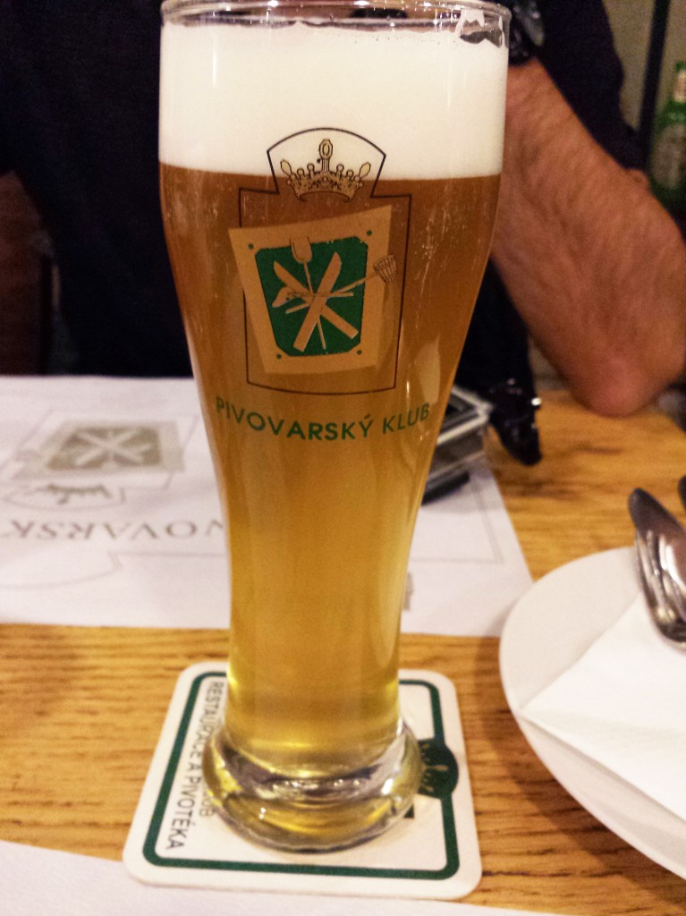World Trip 2015: What to Do in Prague