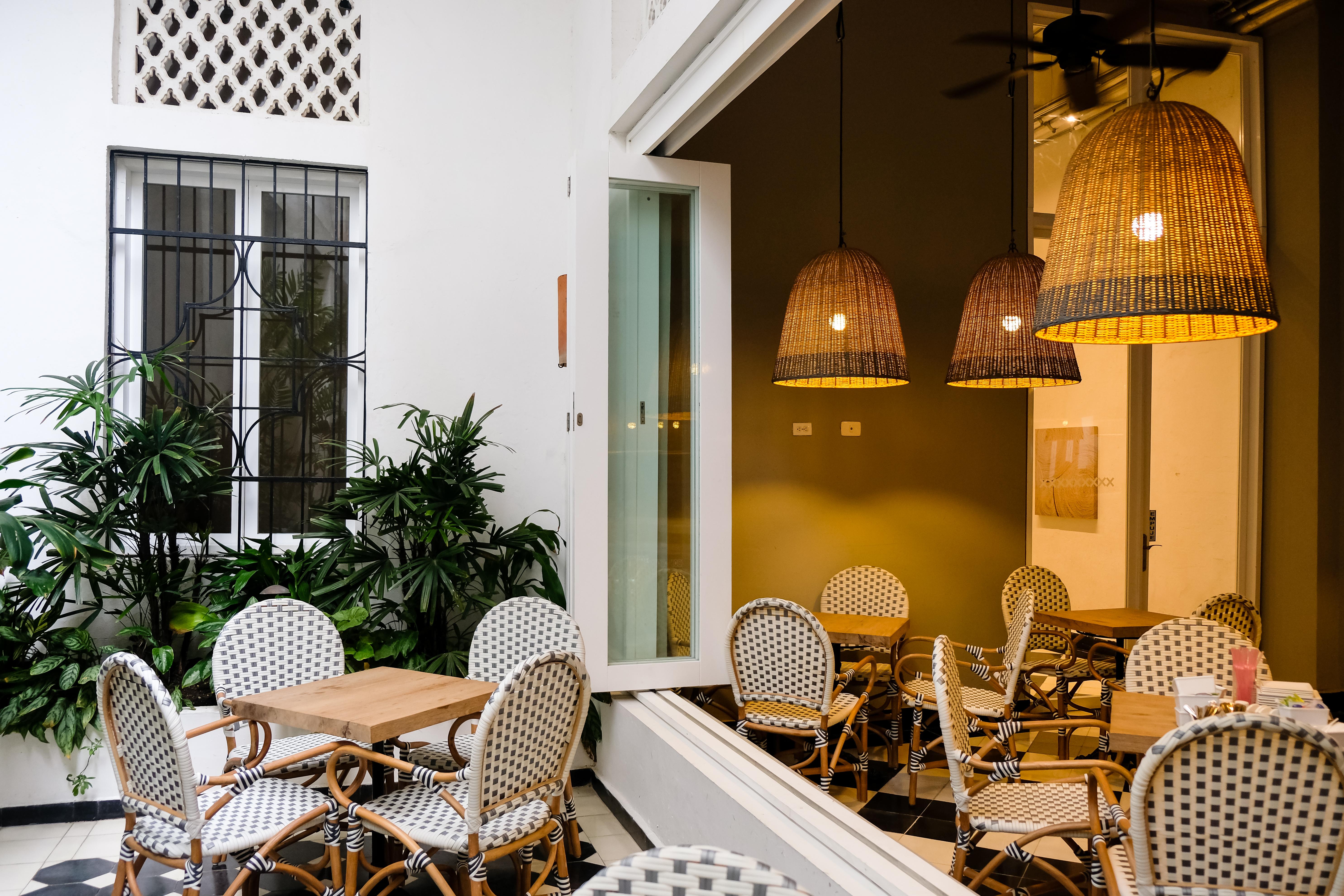 Cartagena Travel Guide // Shikha la mode
