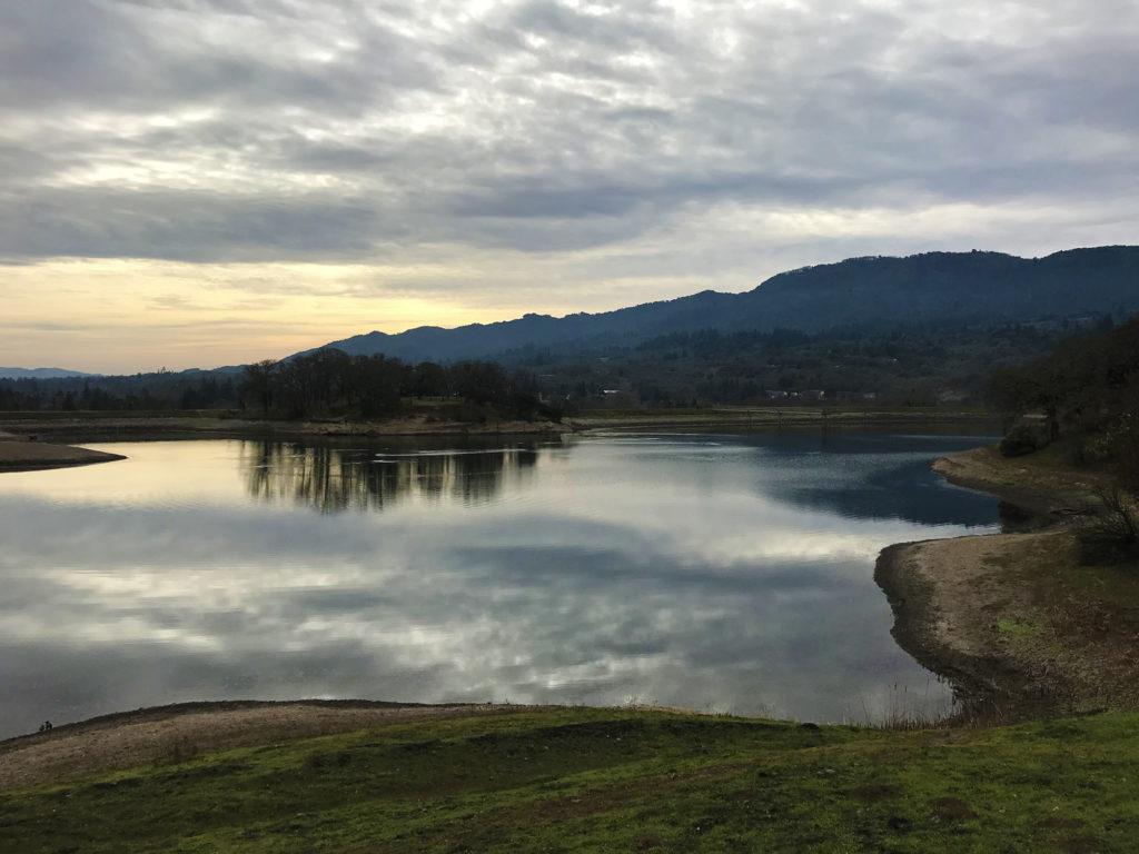 3 Winter Hikes to do Around SF
