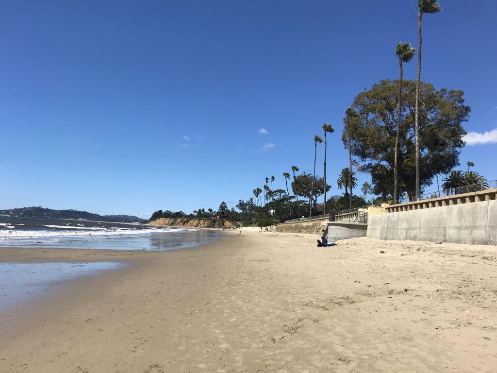 Weekend Guide to Santa Barbara from a California Native