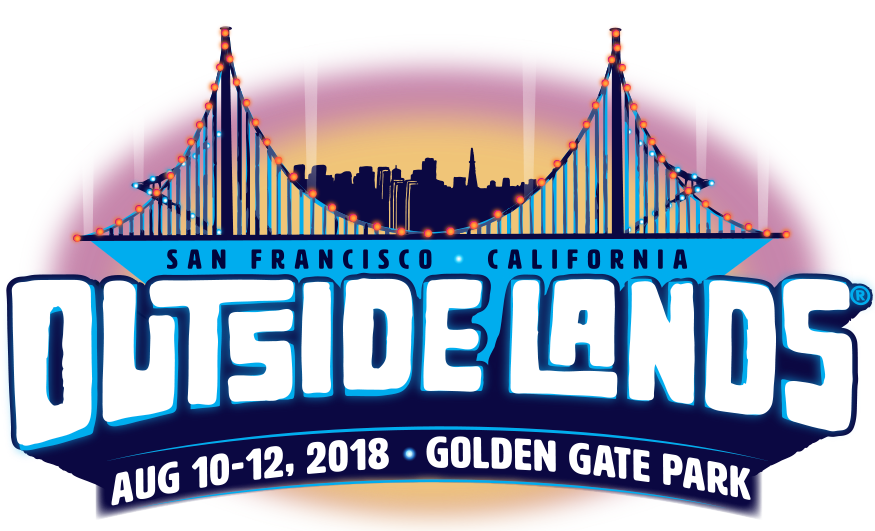 Top 10 Things to Eat at Outside Lands 2018