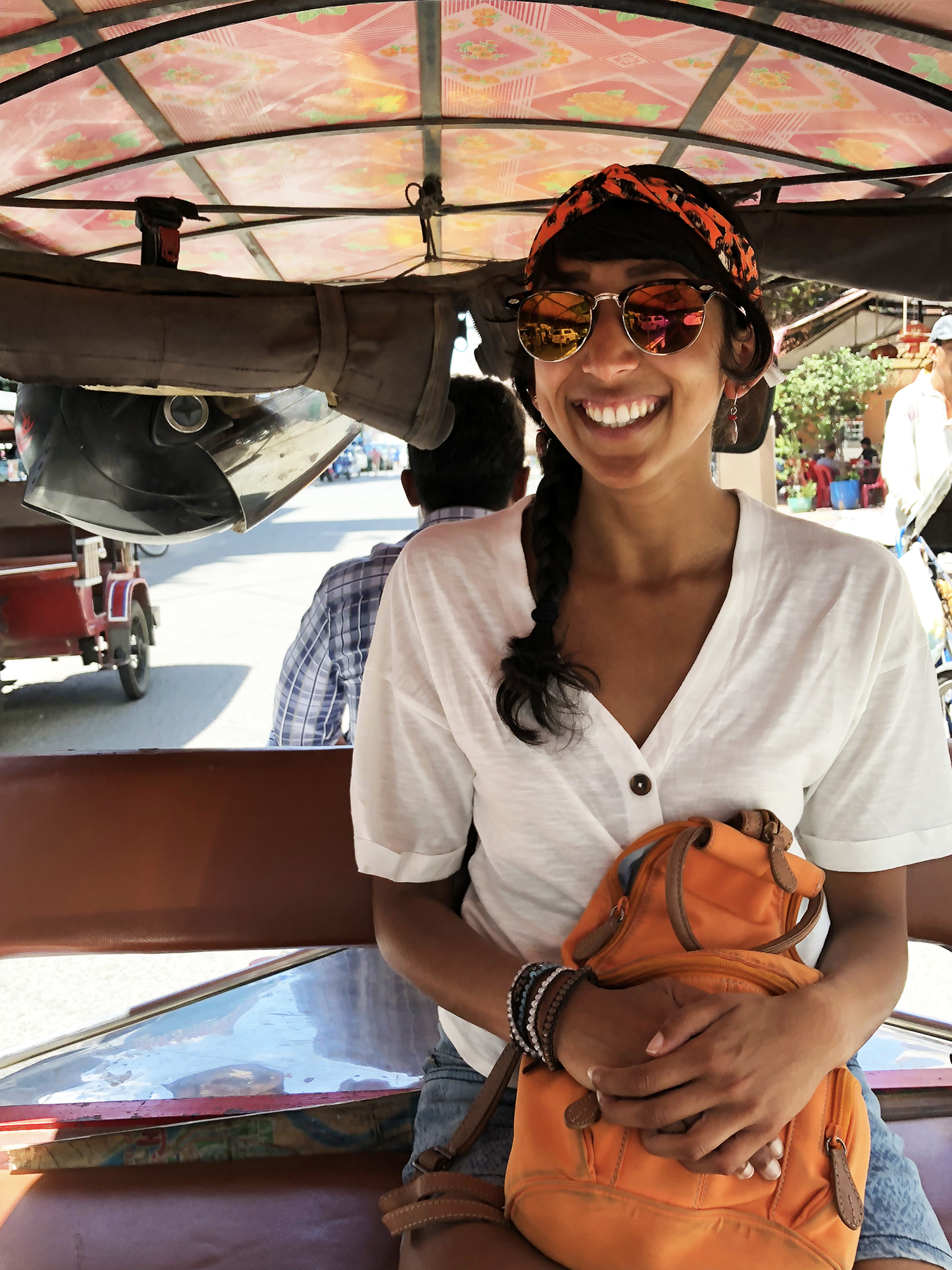 cambodia-travel-guide-tuk-tuk