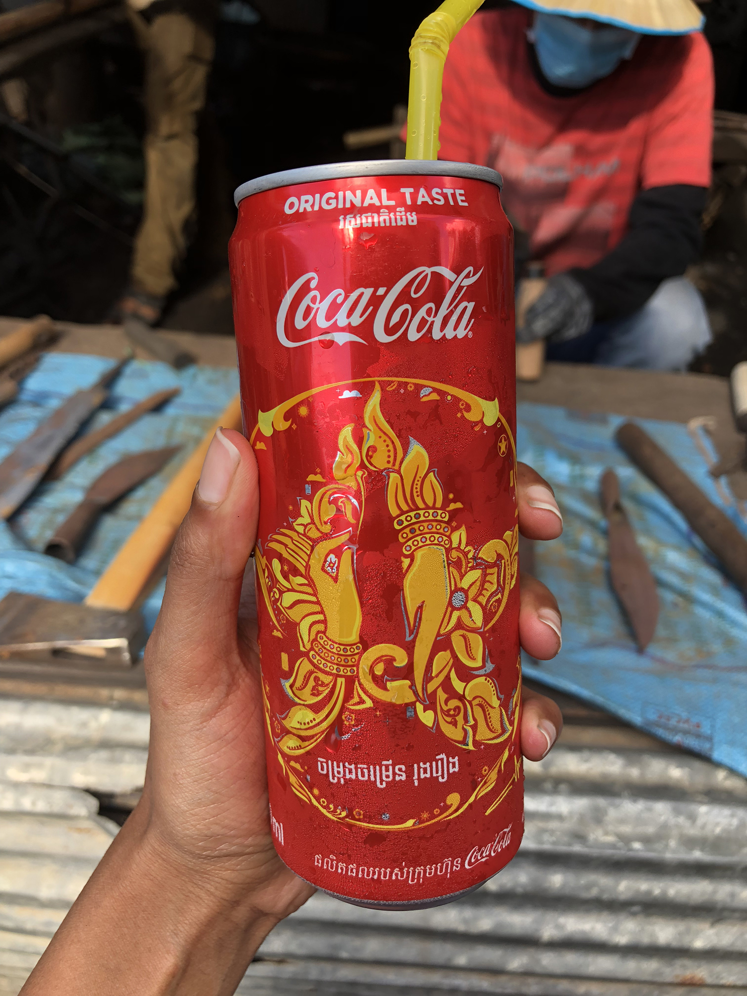 cambodian-coca-cola