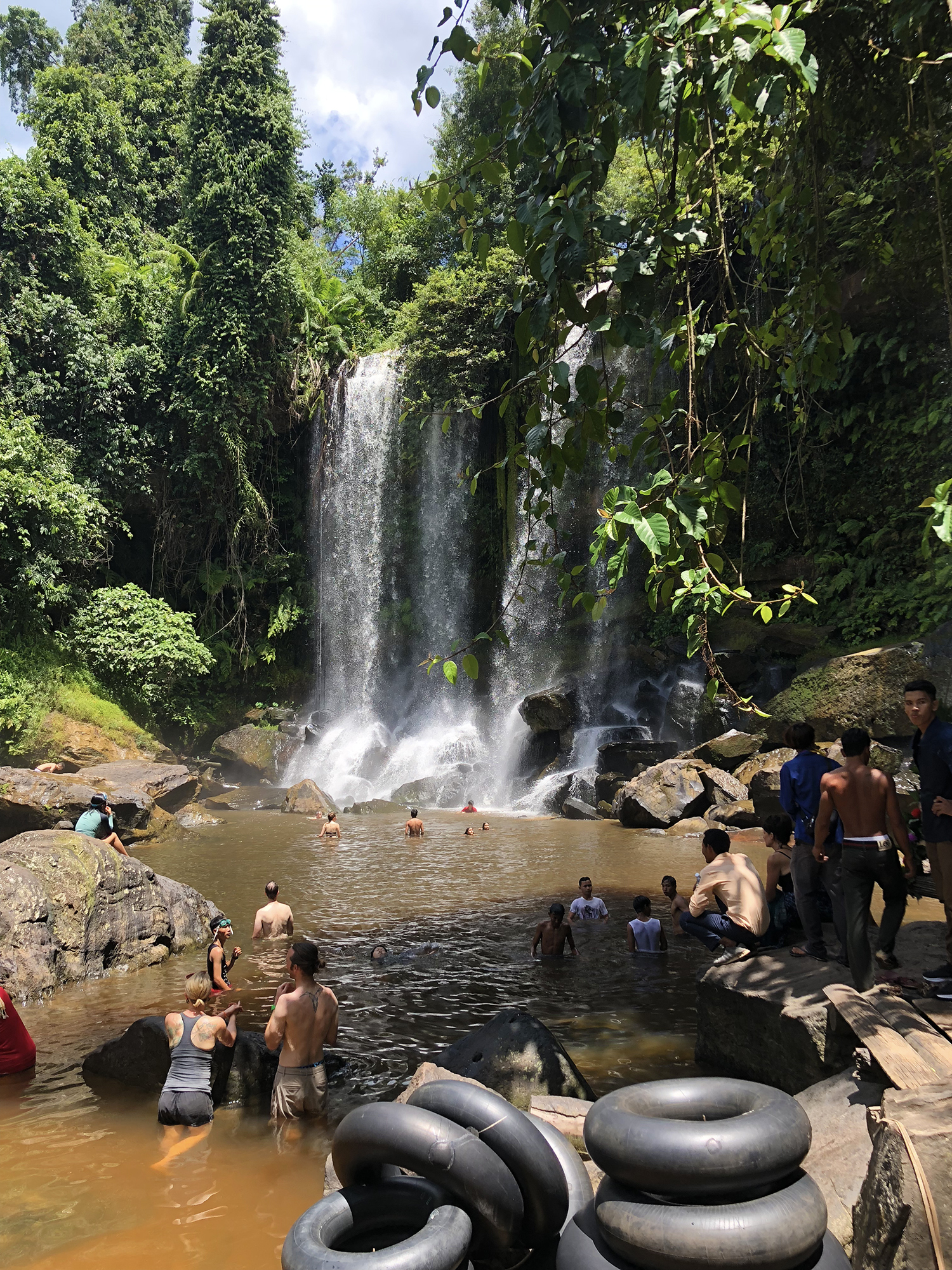 kulen-mountain-waterfall