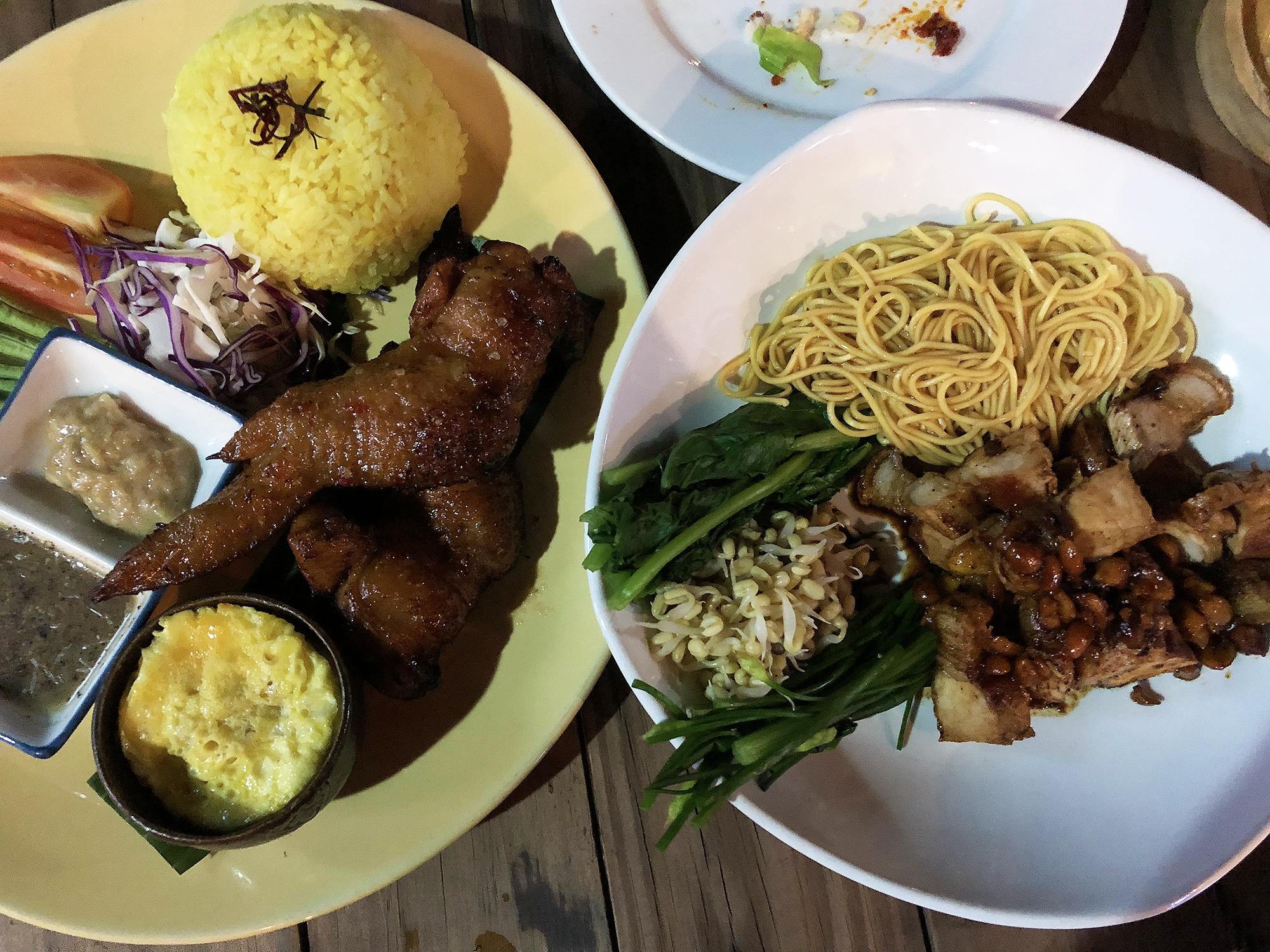 pou-restaurant-siem-reap