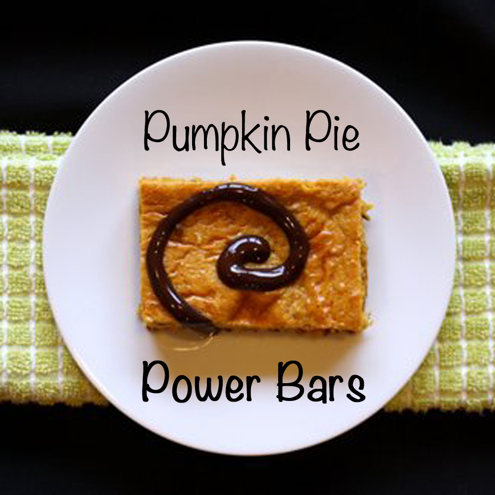 PumpkinPieBars_edited-1