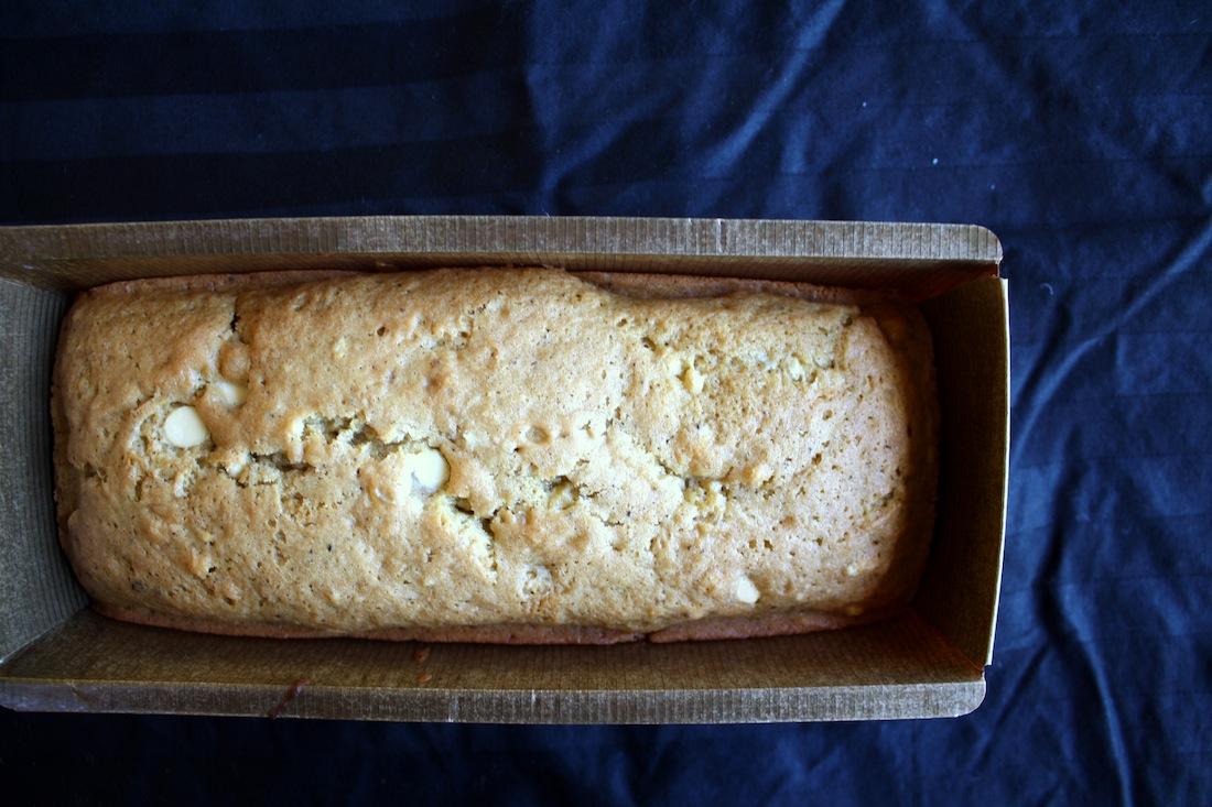 loaf5