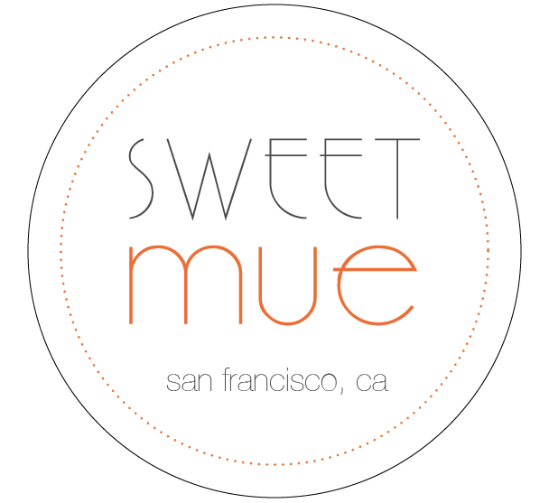 SweetMue
