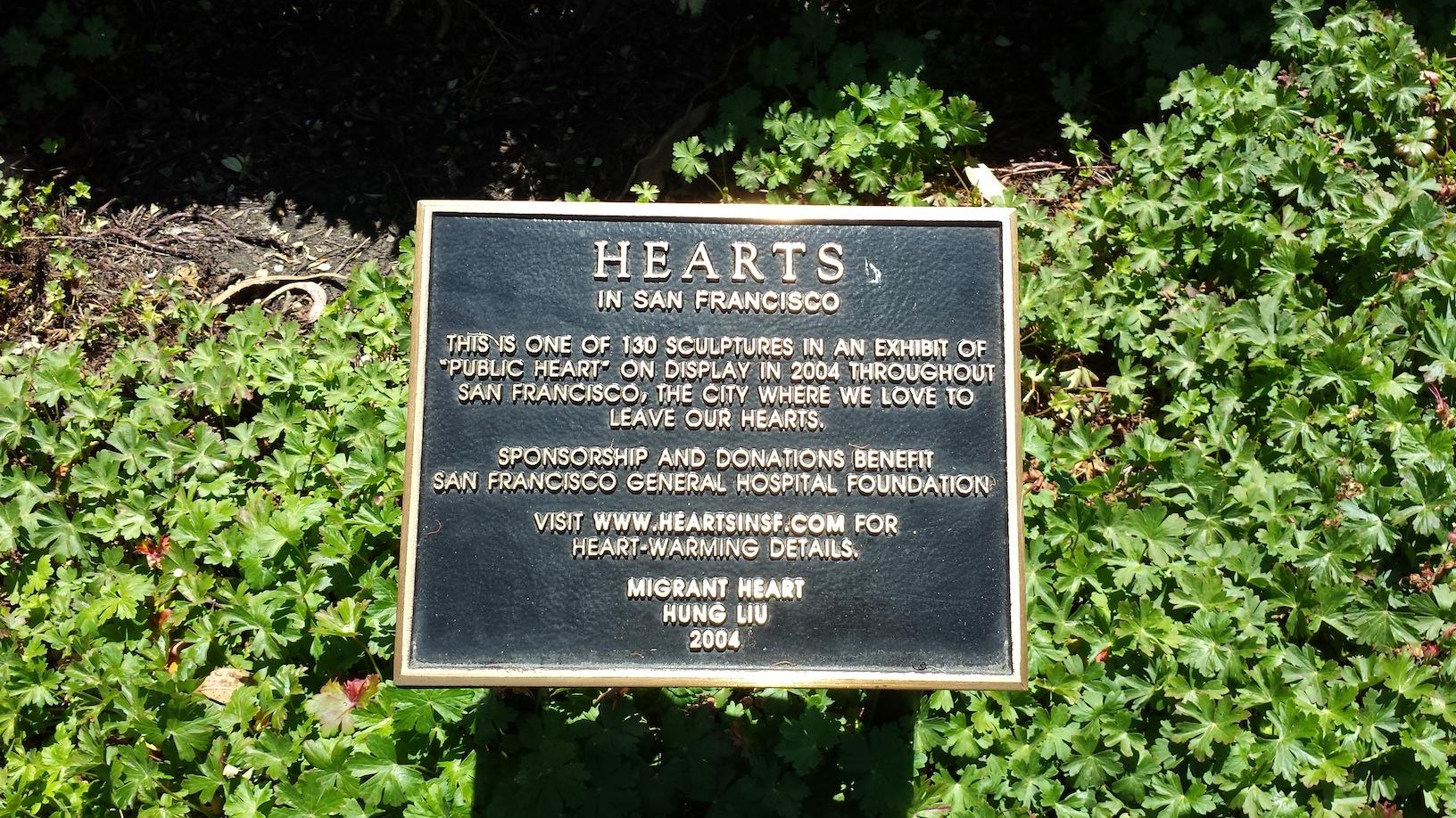 SF Hearts