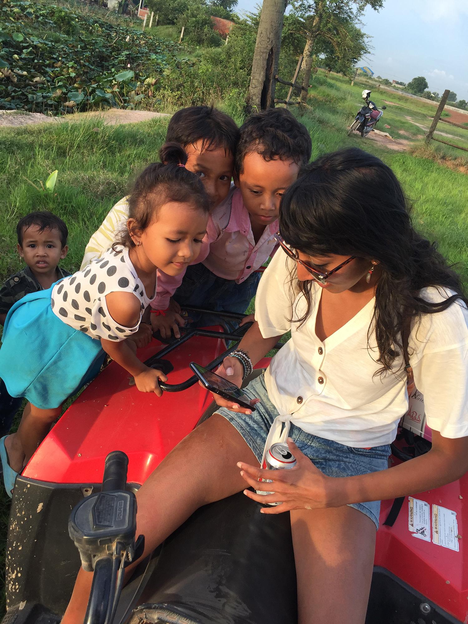 cambodian-kids-countryside-atv-tour