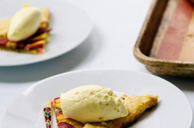 recipe_galette_saffron_whipped_cream7